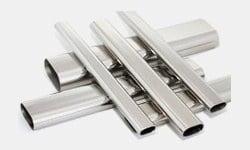 steel tube supplies